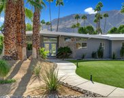 955 W Ceres Road, Palm Springs image