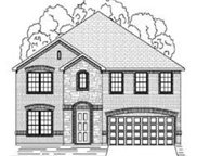 8332 Pine Meadows Drive, Fort Worth image