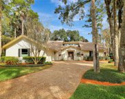5010 BUTTONWOOD DR, Ponte Vedra Beach image