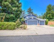 6430  Arcadia Avenue, Loomis image
