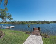 8418 Mallards Way, Naples image
