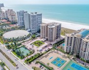 220 Collier Blvd Unit 606, Marco Island image