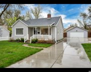 2215 E Atkin Ave S, Salt Lake City image