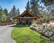 19975 Pinewood  Road, Bend, OR image