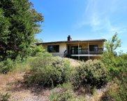 154 Azalea Ln, Santa Cruz image