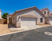 1750 W Union Hills Drive Unit #9, Phoenix image