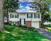 3445 Brazzaville Road, Westerville image