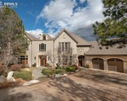 2254 Stratton Forest Heights, Colorado Springs image