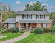 4430 Marywood Dr, Monroeville image
