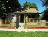 2754 Dr Andrew J Brown  Street, Indianapolis image