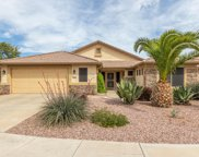 8628 W Mohave Street, Tolleson image