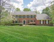 8977 Terwilligers View  Court, Symmes Twp image