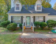 143 W Fall River Way, Simpsonville image
