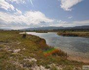 L9 B3 Swan Springs Drive, Swan Valley image