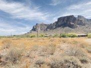 5978 E Pioneer Street Unit #00, Apache Junction image
