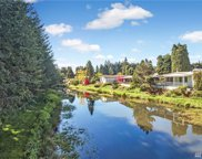 1725 242nd St SE Unit 207, Bothell image