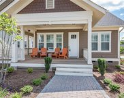 788  Digby Road, Rock Hill image