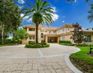 6464 Deacon Circle, Windermere image