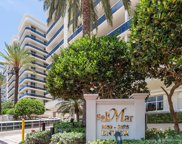 9595 Collins Ave Unit #N8-F, Surfside image