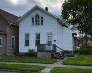 1208 Marion Street, Fort Wayne image