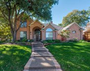 6106 Sunderland Drive, Colleyville image