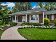 7037 S 1700  E, Cottonwood Heights image