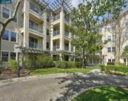 1860 Tice Creek Dr. Unit 1141, Walnut Creek image