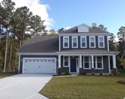 5187 Country Pine Dr., Myrtle Beach image