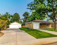 3550 Harlan Street, Wheat Ridge image