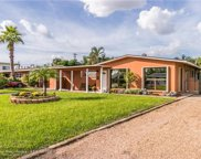 657 NW 30th Ct, Wilton Manors image