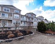 7 Bayside Dr Dr Unit #7, Somers Point image