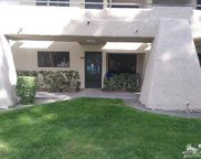 680 Ashurst Court Unit 114, Palm Springs image