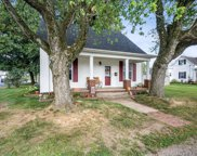 1004 S Second Street, Boonville image