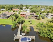 609 SE Hidden River Drive, Port Saint Lucie image