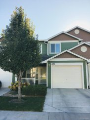 721 Waterglen Drive Unit J135, Fort Collins image