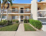 13130 White Marsh Ln Unit 206, Fort Myers image
