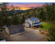 21212 SW EAGLE POINT  WAY, McMinnville image