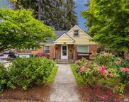 519 Harvard Ave, Fircrest image