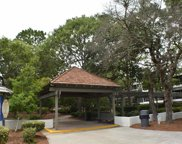 415 Ocean Creek Dr. Unit 2367, Myrtle Beach image