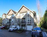 33321 George Ferguson Way Unit 11, Abbotsford image