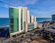 201 S Ocean Blvd. Unit 812, Myrtle Beach image