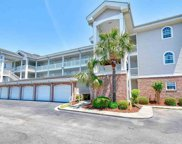 4868 Dahlia Ct. Unit 8-202, Myrtle Beach image