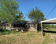 4725 County Road 2648, Royse City image