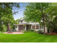 4423 North Shore Drive, Orono image