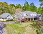 2285 Mountain Rd, Milton image
