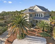 9251 Carbet Lane, Gulf Shores image