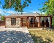 3815 Falls Drive, Dallas image