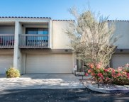 45350 Driftwood Drive, Palm Desert image