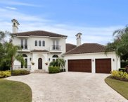 5600 Palm Lake Circle, Orlando image
