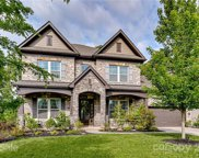 13019 Odell Heights  Drive, Mint Hill image